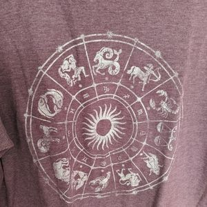 Project Social T Zodiac Thermal